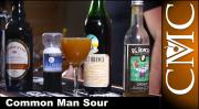 Common Man Sour