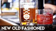 Rumsons Week New Old Fashioned 1016888 By Commonmancocktails