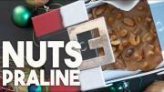 Nuts Praline 5 Minute Easy To Make 1019613 By Kravingsblog