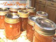 Super Easy Orange Marmalade
