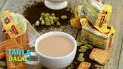Elaichi Tea Recipe In Hindi 1019765 By Tarladalal