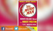 Nbc Announces The Music Man As Next Live Tv Musical