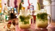 Spiced Guava Panna Recipe How To Make Spiced Guava Panna 1019714 By Beingindiansawesomesauce