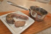 How To Boil Duck Giblets 1015658 By Cookingwithkimberly