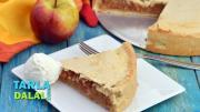 Apple Pie 1017154 By Tarladalal