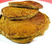 David Harmans Buckwheat Cakes