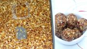 Super Power Energy Balls Or Bars 1018336 By Bhavnaskitchen