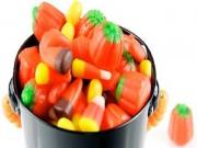 The Best Halloween Candies To Make At Home