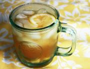 Simple Iced Tea