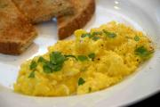 Worlds Best Scrambled Eggs 1018501 By Cookingitalianwithjoe