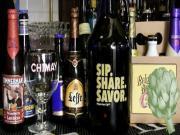 Understanding Belgian Beers