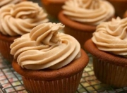 Creamy Butterscotch Frosting