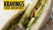 Bombay Sandwich 1015142 By Kravingsblog