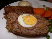 Classic Meatloaf One Pot Chef
