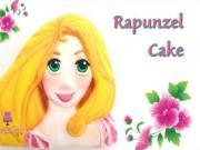 Rapunzle