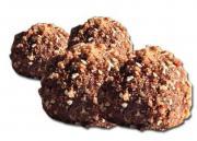 Fudge Balls