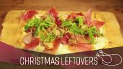 How To Leftover Fig And Three Cheese Tart 1019666 By Zoomintv