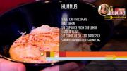 Kitchenhummus