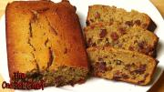 Fruity Tea Loaf One Pot Chef