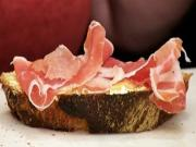 What Is Prosciutto Di Parma