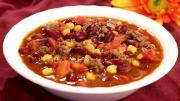 Taco Chili 1016184 By Usafireandrescue