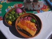 Tamales Fest