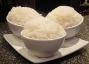 Basic Boiled Rice