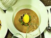 Mushroom Soup Podcast