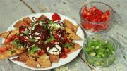Sweet Nachos 1005865 By Videojug
