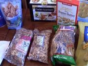 Trader Joes And Sprouts Haul