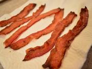 How To Broil Bacon