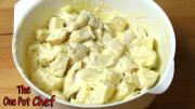 Honey Mustard Potato Salad One Pot Chef