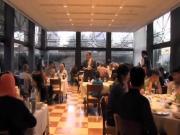 Fakhr El Din Restaurant