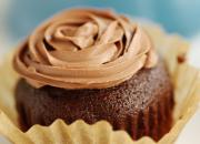 Chocolate Coffee Frosting