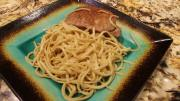 Pork Chops Homosassa Style Pork Chops Recipe 1018424 By Cherylshomecooking