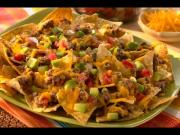 Easy Beef Nachos One Pot Chef