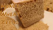 Honey Wheat Bread In The Pullman Pan 1019670 By Lindaspantry