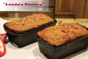 Plum Zucchini Bread 1018664 By Lindaspantry