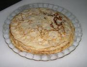 Basic Crepes