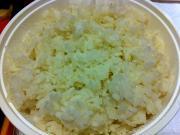 Basic Rice