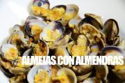Almejas Con Almendras 1020049 By Dicestuqueno