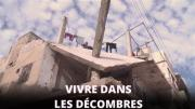 Syrie La Reconstruction Impossible 1014715 By Zoomintvfrench