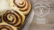Sugar Glaze Recipe 4 K 1016730 By Legourmettv