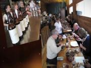 The Plate Chefs Table