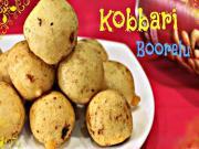 Kobbari