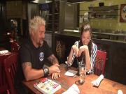 5 Questions For Guy Fieri
