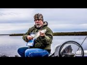 Kayak Fishing For Speckled Trout And Fish Fry Graveline Bayou Ocean Springs Mississippi 1015014 By Smokyribs