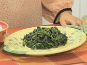 Spinachsidedish 800 X 600