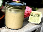 Ranch Sauce
