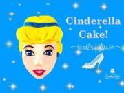 Cinderall